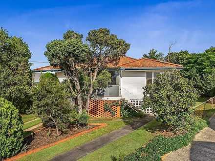 23 Decker Street, Chermside West 4032, QLD House Photo