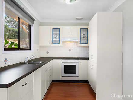 28 Illingworth Road, Yellow Rock 2777, NSW House Photo