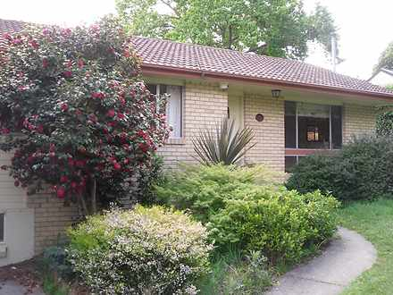1 Rose Street, Bowral 2576, NSW House Photo
