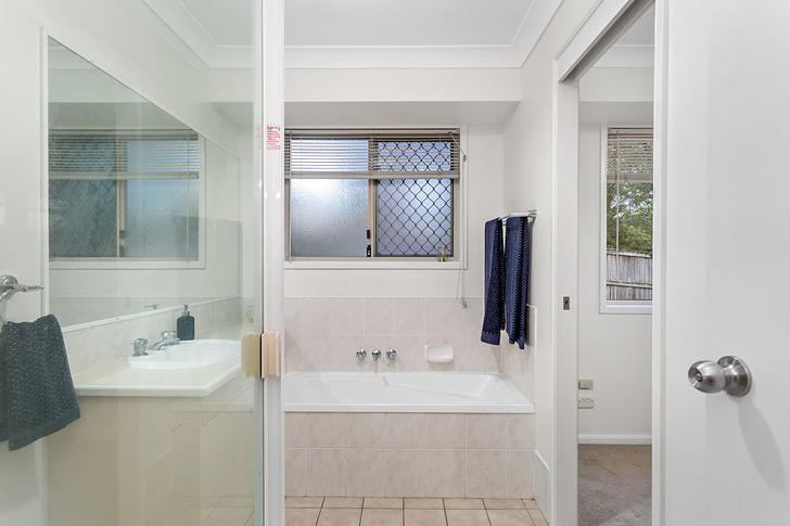 12 Wentworth Close, Forest Lake 4078, QLD House Photo