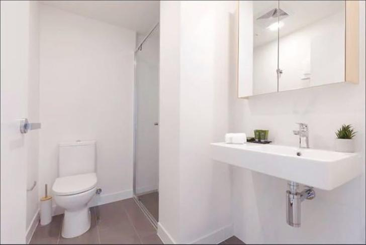 22 Merivale Street, South Brisbane 4101, QLD Apartment Photo
