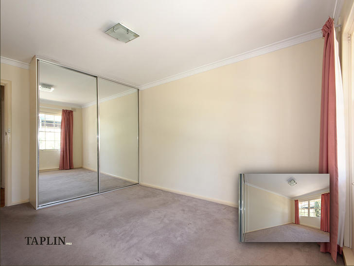 3/16 Peroomba Avenue, Kensington Gardens 5068, SA Unit Photo