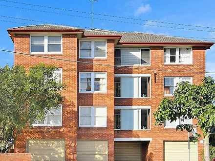 12/39 Harbourne Road, Kingsford 2032, NSW Apartment Photo