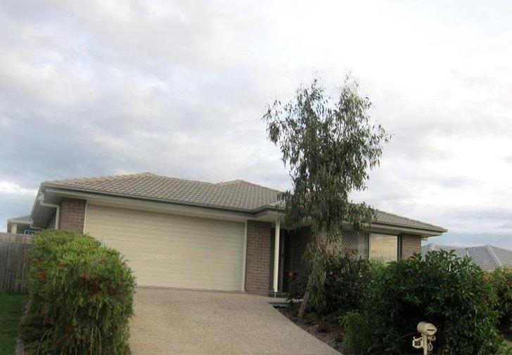 53 Peggy Crescent, Redbank Plains 4301, QLD House Photo