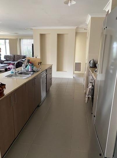127 Vaughan Chase, Wyndham Vale 3024, VIC House Photo
