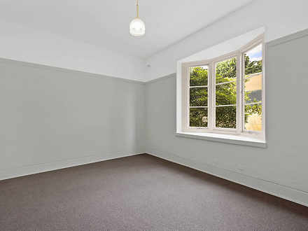 7/22-24 Kings Cross Road, Rushcutters Bay 2011, NSW Apartment Photo