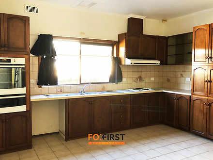 1634 Dandenong Road, Huntingdale 3166, VIC House Photo