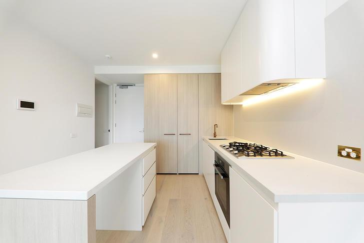613/23 O'sullivan Road, Glen Waverley 3150, VIC Apartment Photo