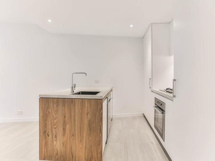 1405/167 Alfred Street, Fortitude Valley 4006, QLD Apartment Photo