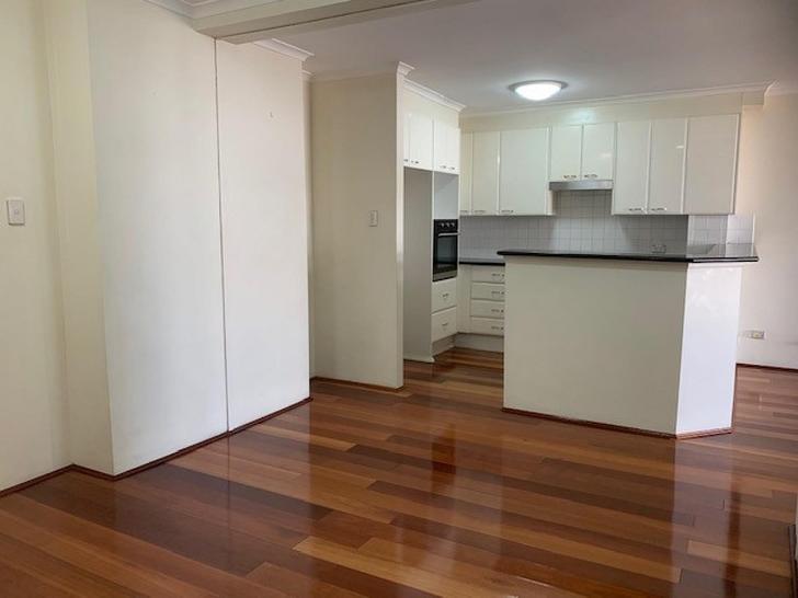 244102 Miller Street, Pyrmont 2009, NSW Apartment Photo