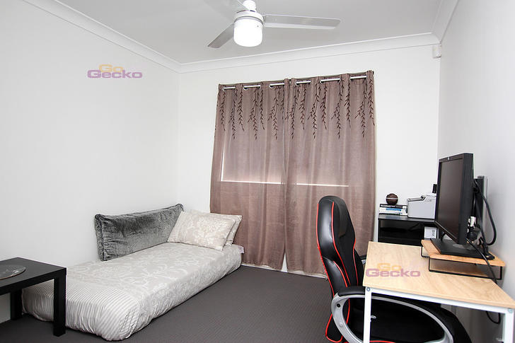 3/7 Pendine Street, Gaythorne 4051, QLD Unit Photo