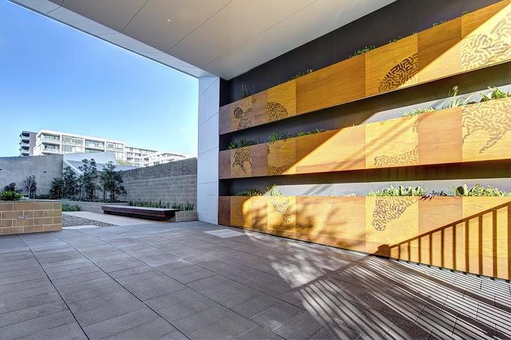 203/33 Dunning Avenue, Rosebery 2018, NSW Apartment Photo