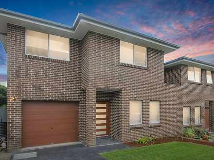 6 Woorang Street, Eastwood 2122, NSW House Photo