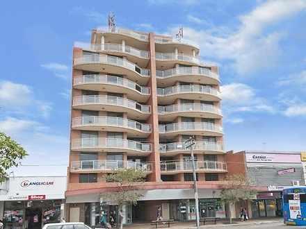 601/767 Anzac Parade, Maroubra 2035, NSW Apartment Photo