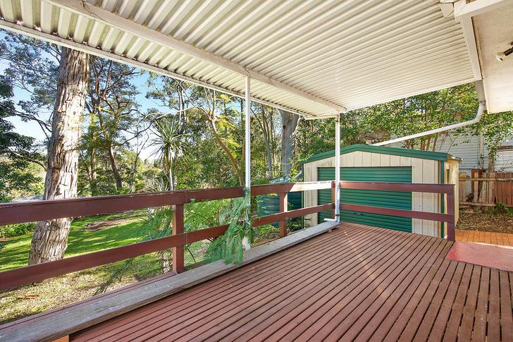 27 Goodlands Avenue, Thornleigh 2120, NSW House Photo