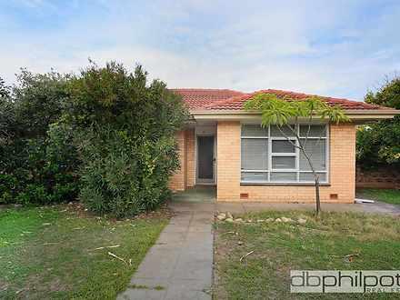 36 Ann Street, Campbelltown 5074, SA House Photo