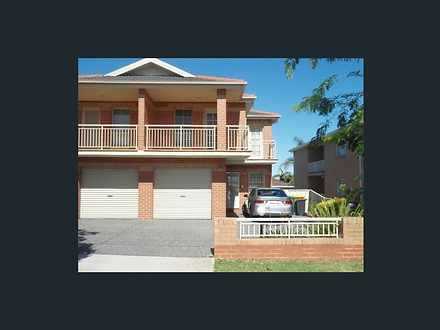 2/42 Market Street, Condell Park 2200, NSW Townhouse Photo