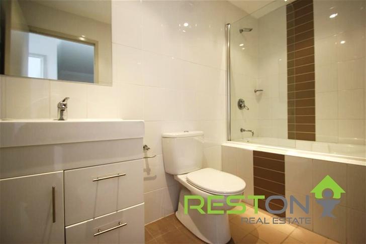 14A/286-292 Fairfield Street, Fairfield 2165, NSW Apartment Photo