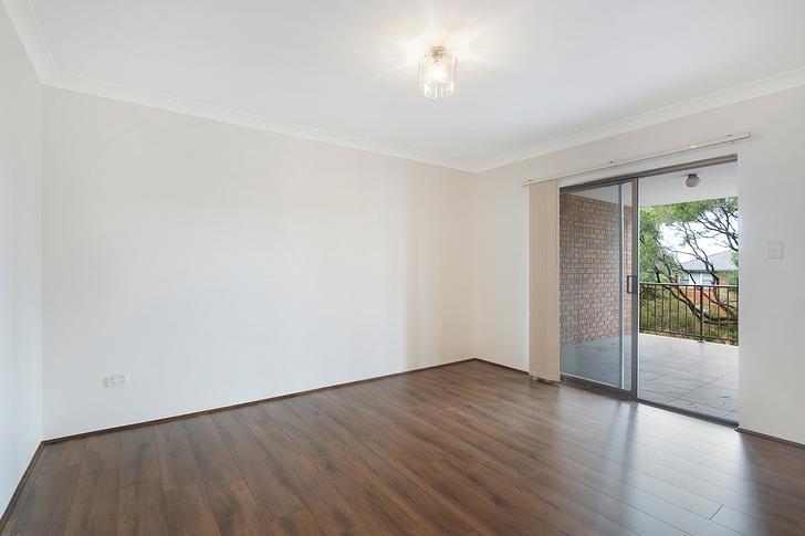 6/86-88 Queens Road, Hurstville 2220, NSW Apartment Photo