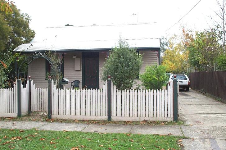 1428 Gregory Street, Wendouree 3355, VIC House Photo