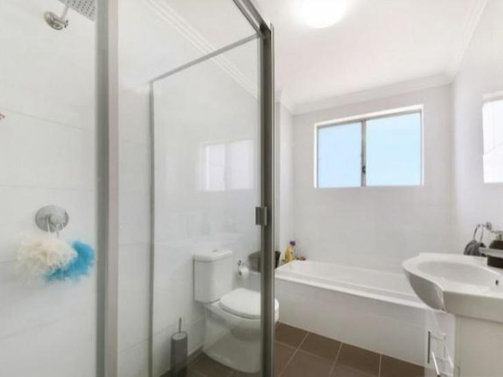 14/61-65 Cairds Avenue, Bankstown 2200, NSW Apartment Photo