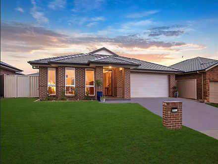 13 Moyengully Avenue, Mount Annan 2567, NSW House Photo