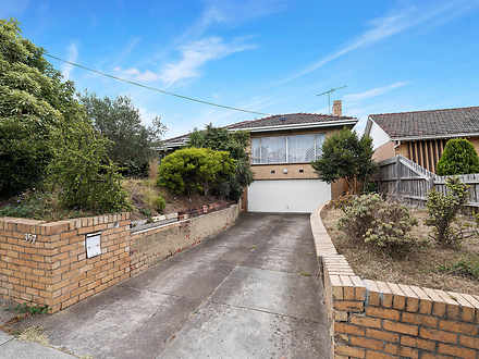 357 Doncaster Road, Balwyn North 3104, VIC House Photo