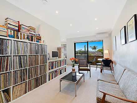 4/489 Old South Head Road, Rose Bay 2029, NSW Apartment Photo
