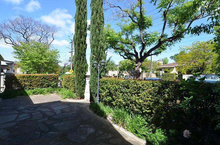 44 Hawkers Road, Medindie 5081, SA House Photo
