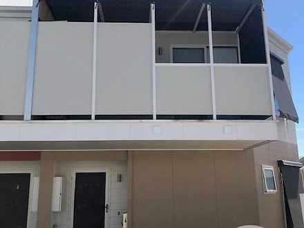4 Madex Street, Wodonga 3690, VIC Townhouse Photo