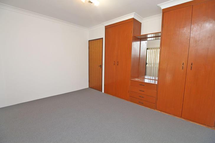5/67 Prospect Street, Rosehill 2142, NSW Apartment Photo