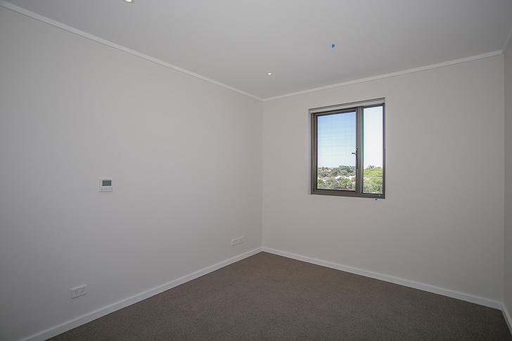11/696 Albany Highway, East Victoria Park 6101, WA Apartment Photo