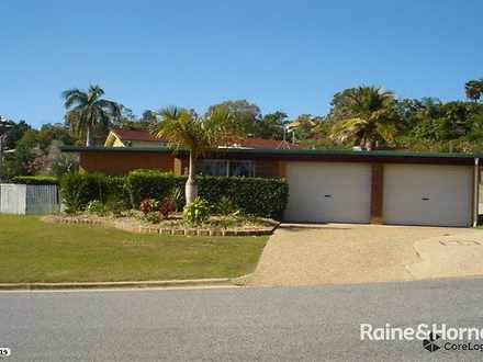 4 Marlock Court, Kin Kora 4680, QLD House Photo