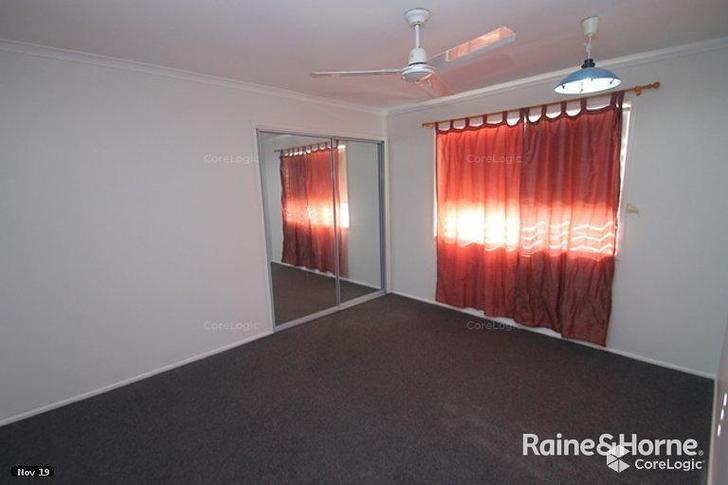 4 Marlock Court, Kin Kora 4680, QLD House Photo