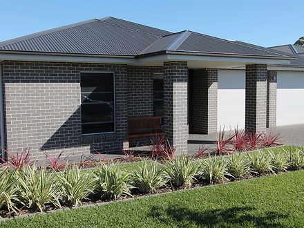 3 Wattawan Street, Fletcher 2287, NSW House Photo