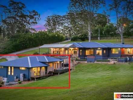 466B The Entrance Road, Erina Heights 2260, NSW Duplex_semi Photo