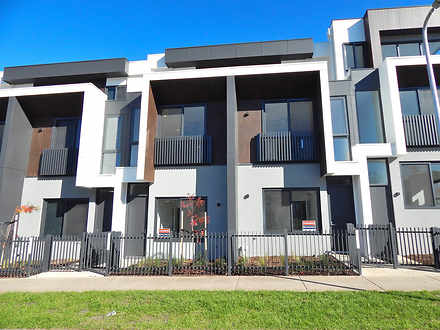 43 Sanctuary Drive, Bundoora 3083, VIC Townhouse Photo
