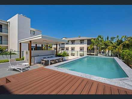 313 Bradnam Avenue, Maroochydore 4558, QLD Apartment Photo