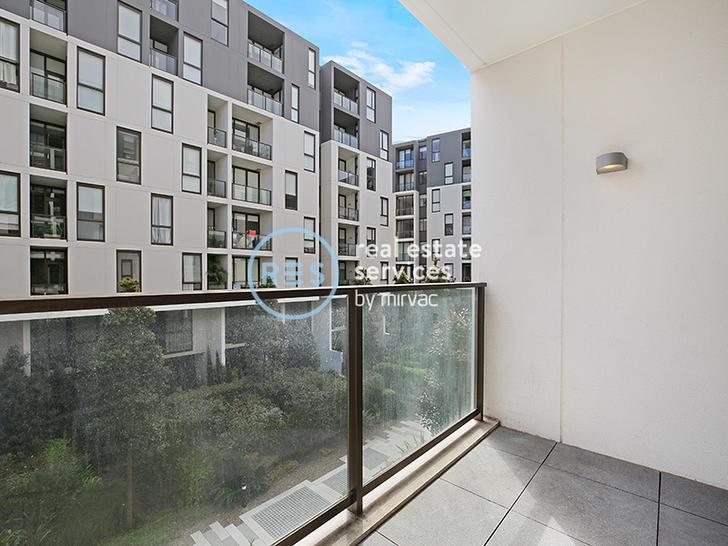 301/5 Grattan Close, Glebe 2037, NSW Apartment Photo