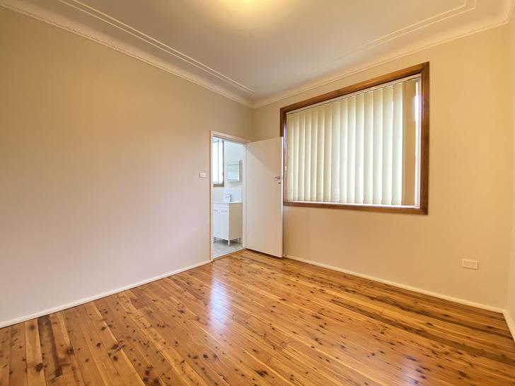 3/37A Coleman Street, Merrylands 2160, NSW Unit Photo