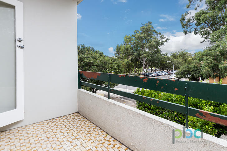 4/3 Queens Road, Westmead 2145, NSW Unit Photo