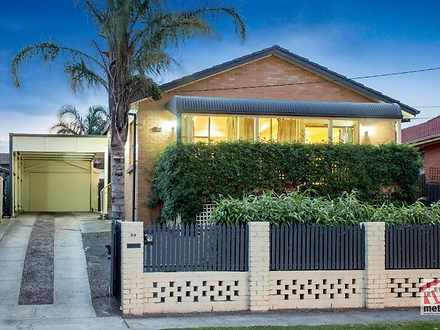50 Excelsior Drive, Frankston North 3200, VIC House Photo