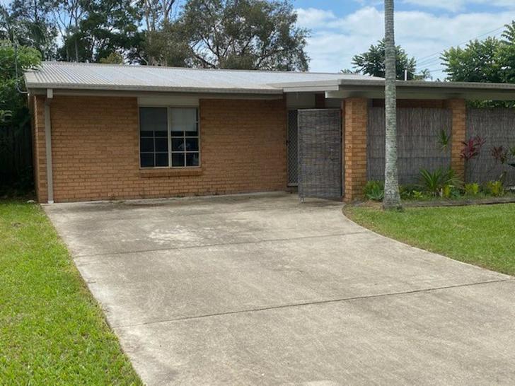 29 Boundary Street, Redland Bay 4165, QLD House Photo
