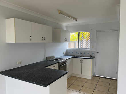 4/110 Ewing Road, Woodridge 4114, QLD Unit Photo