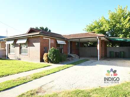 385 Lawrence Street, Wodonga 3690, VIC House Photo