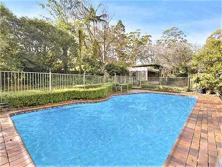 104 Bannockburn Road, Pymble 2073, NSW House Photo