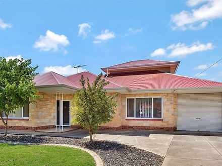 36 Glen Lossie Street, Woodville South 5011, SA House Photo