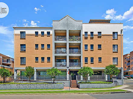 35/22-26 Herbert Street, West Ryde 2114, NSW Apartment Photo