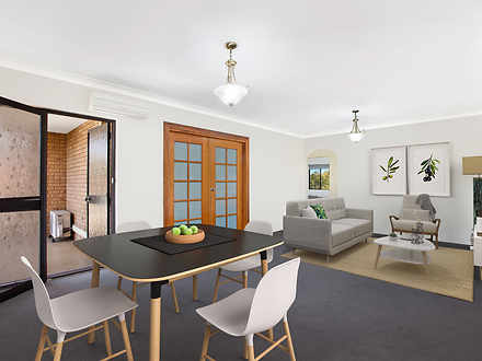 8/24-26 Grosvenor Street, Kensington 2033, NSW Apartment Photo