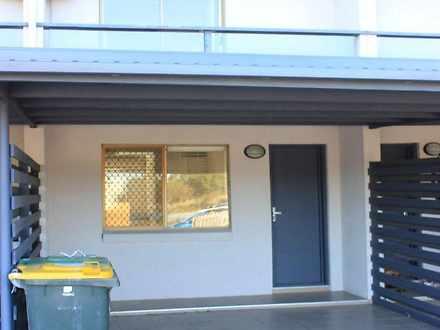 5/29 Scriha Street, North Mackay 4740, QLD Unit Photo